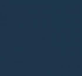 British Standard Blue