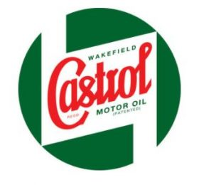Castrol Classic Oils and Fuel additives