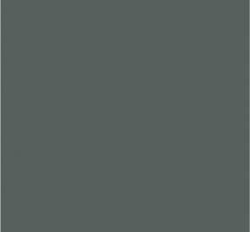 Classic Mini Grey