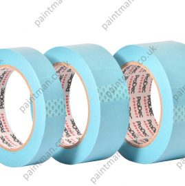 Masking Tape - Precision Edged