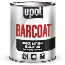 Barcoat