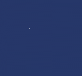 Morris Minor Blue