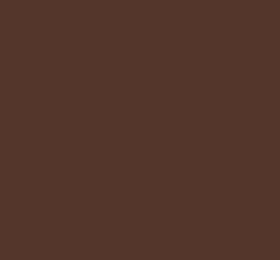 British Standard Brown