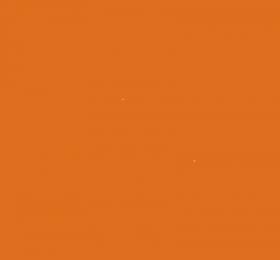 British Standard Orange