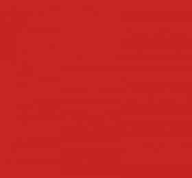 British Standard Red
