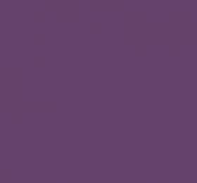 British Standard Purple