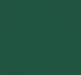 British Standard Green
