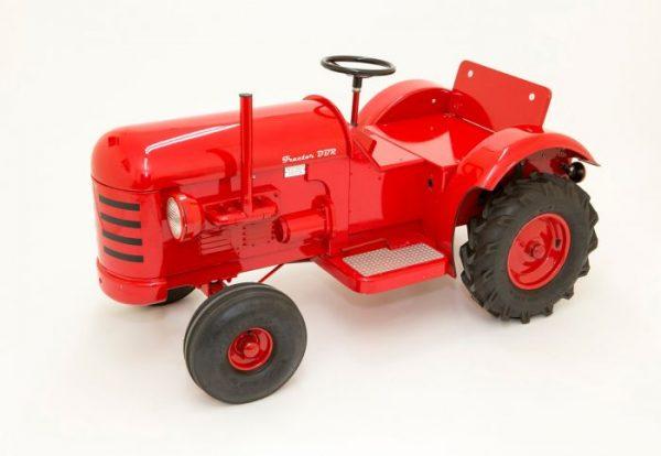 Toylander Paint Kit
