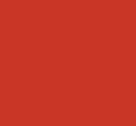 RAL Orange