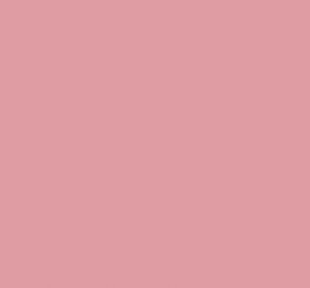 RAL Pink