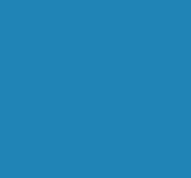 RAL Blue