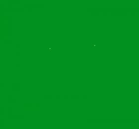 RAL Green