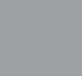 RAL Grey