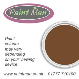 RAL8007 Fawn Brown