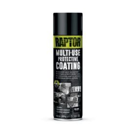 raptor multi use protective coating